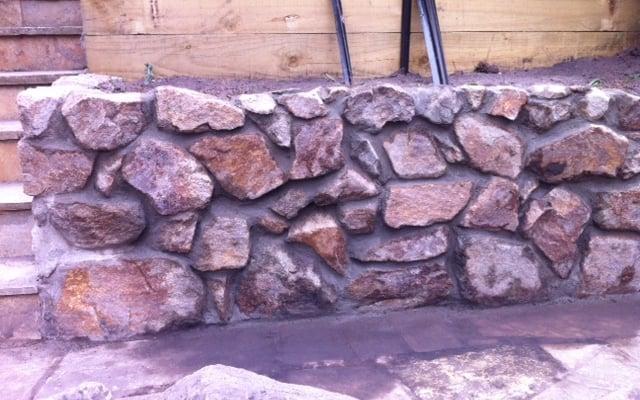 Bricklaying Paving Brick walls