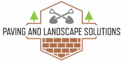 Paving and Landscape Solutions